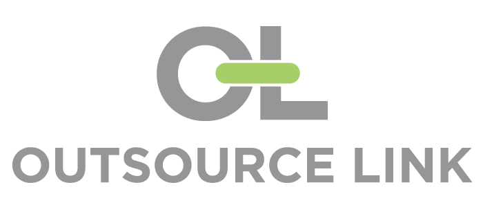 Outsource Link